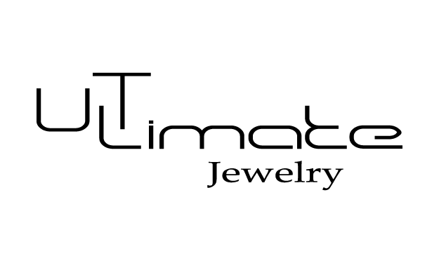 Ultimate Jewelry