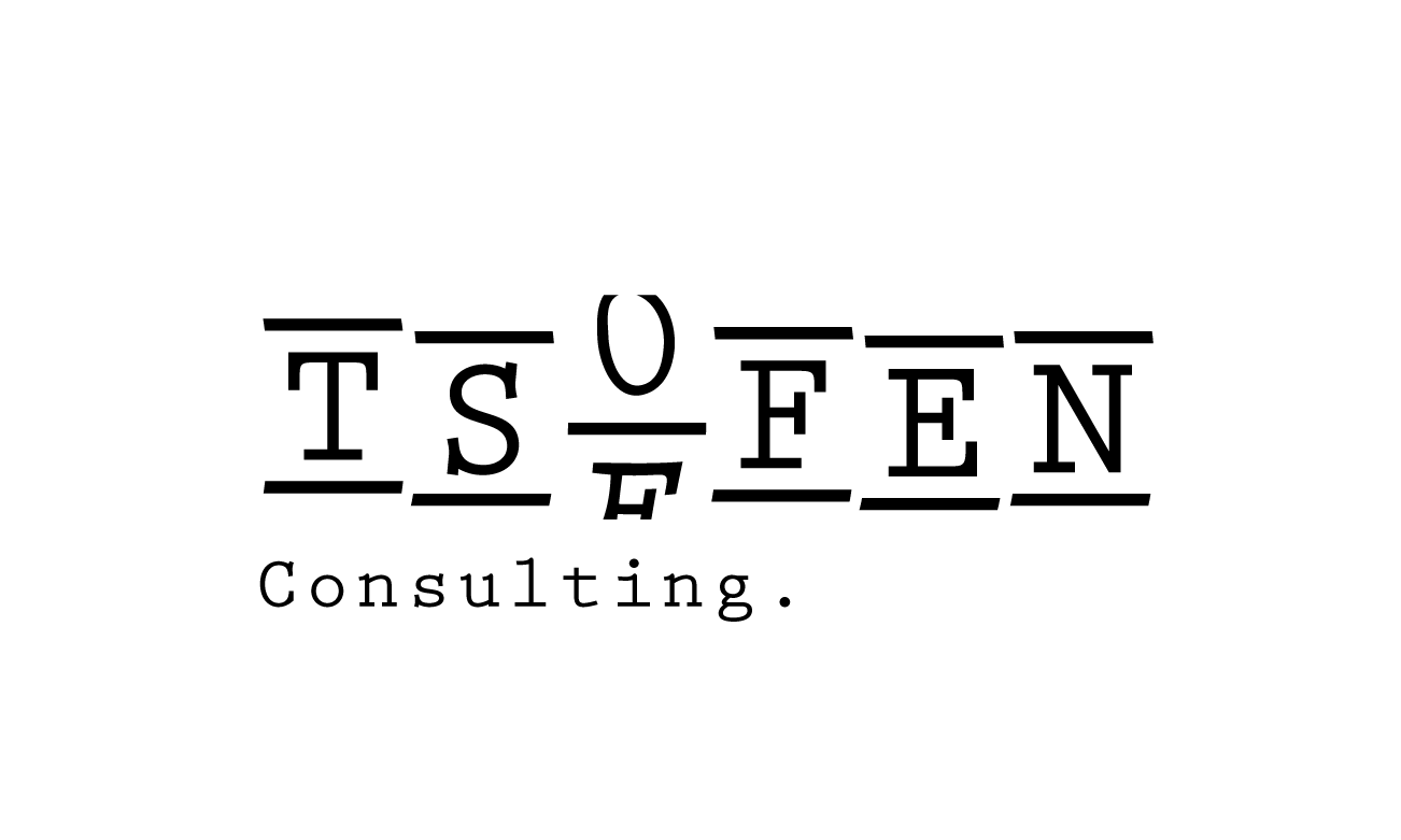 Tsofen