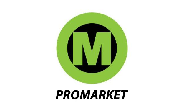 Promarket