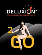 Deluxion 2 GO
