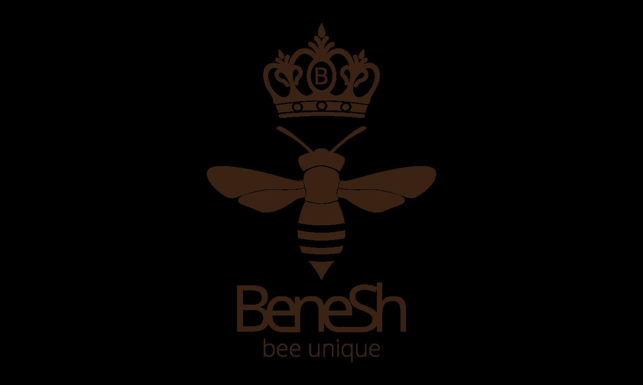 BeneSh